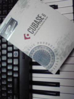 cubase6_pic.jpg